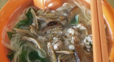Photo of Asian Restaurant 大家乐咖啡店 at Chai Leng Park, Perai, Malaysia
