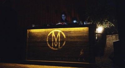 Photo of Nightclub Casa Morelos at Morelos, Monterrey, NLE 64000, Mexico