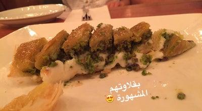 Photo of Steakhouse Sultan's Steakhouse | سلطان بيت الستيك at Prince Saud Al Faisal Al Rawdah Street U Shape, Jeddah 23431, Saudi Arabia