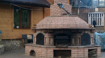 Photo of Beer Garden Над Ставом / Nad Stavom at Вул. Білецька, 33, Тернопіль 46003, Ukraine