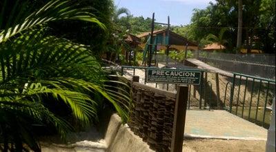 Photo of Mexican Restaurant La Granja at Blvd. De Las Naciones No. 1223, Acapulco 39890, Mexico