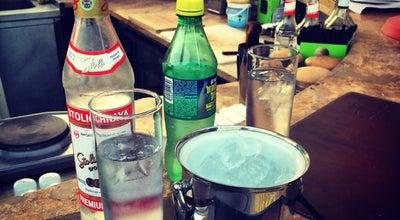 Photo of Juice Bar Q Bar, Sultan's Inn at Azerbaijan