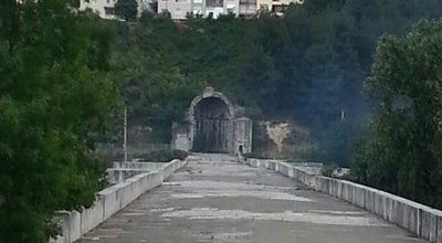 Photo of Historic Site Justinianos Köprüsü at Beşköprü Cad., Adapazarı, Turkey