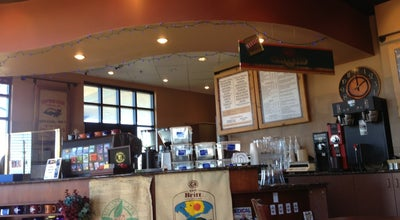 Photo of Coffee Shop Colorado Coffee Company at 1450 Boyd Lake Ave, Loveland, CO 80538, United States