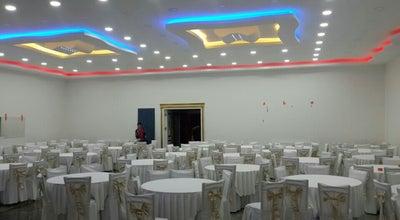 Photo of Professional and Other Places Şölen Düğün Salonu at Turkey