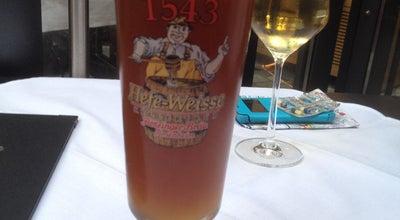 Photo of Italian Restaurant La Grappa at Riederstr. 8, Rosenheim 83022, Germany