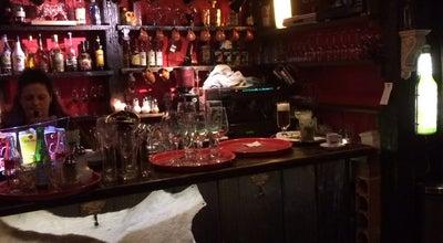 Photo of Argentinian Restaurant Panchos at Düsseldorfer Str. 26, Leverkusen 51379, Germany