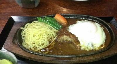 Photo of Steakhouse 力亭 at 東田中865, 御殿場市, Japan