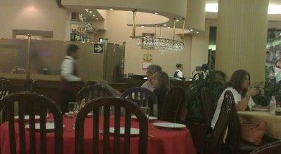 Photo of Chinese Restaurant Chifa San Say Kay at Av. El Polo, Lima, Peru