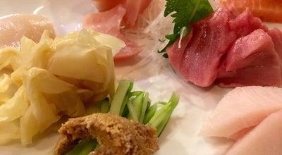 Photo of Sushi Restaurant umai sushi at 220 Pennbrook Pkwy, Lansdale, PA 19446, United States