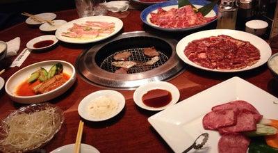 Photo of BBQ Joint 焼肉天国88 at 杉戸2366-5, 杉戸町 345-0036, Japan