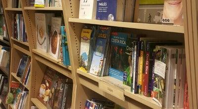 Photo of Bookstore Libreria Internacional Lincoln Plaza at Lincoln Plaza, Costa Rica