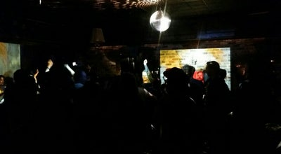 Photo of Nightclub Bower at Canada