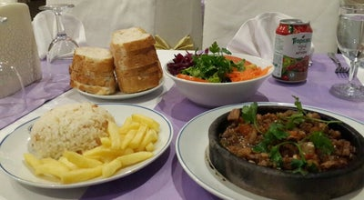Photo of Steakhouse Tesk Restaurant at Ordu, Turkey