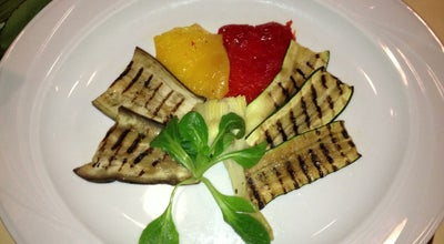 Photo of Italian Restaurant Ristorante Ratskeller at Germany