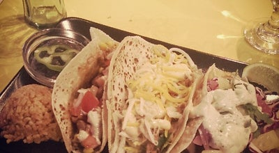 Photo of Mexican Restaurant Street Tacos at Kertesz Utca 33, Budapest 1073, Hungary