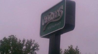 Photo of American Restaurant Charley's Restaurant at 707 Graves Mill Rd, Lynchburg, VA 24502, United States