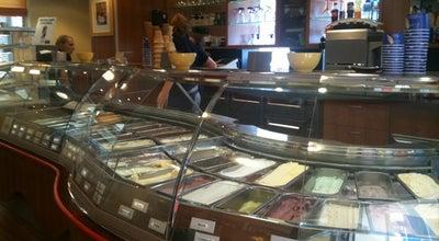 Photo of Ice Cream Shop IJssalon Bastani at De Stadspoort 2, Eindhoven 5611GZ, Netherlands