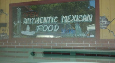 Photo of Mexican Restaurant Los Chicos at 38300 11th Ave, Zephyrhills, FL 33542, United States