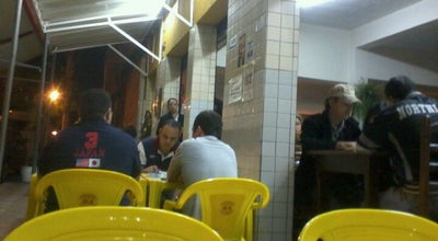 Photo of BBQ Joint Bracarense at R. Gen. Andrade Neves, 295, Volta Redonda 27253-550, Brazil
