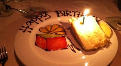 Photo of Italian Restaurant Carmelo's Restaurant at 504 E 5th St, Austin, TX 78701, United States