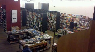 Photo of Bookstore Παπασωτηρίου at Ανδρέα Παπανδρέου 35, Μαρούσι 151 22, Greece