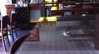 Photo of Tapas Restaurant Meister Gerhard no 008 at Rathenauplatz 8, Köln 50674, Germany