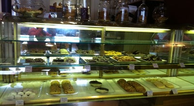 Photo of Bakery Jay Wa Le Bistro at 503 N 6th St, Kansas City, KS 66101, United States