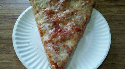 Photo of Pizza Place Milano's Pizzeria at 687 Florida Grove Rd, Perth Amboy, NJ 08861, United States