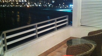 Photo of Hotel Hotel Terrado Suites at Chile