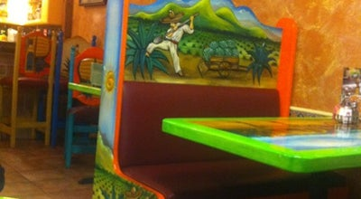 Photo of Mexican Restaurant Tequila's at 1535 S. Kipling, Lakewood, CO 80232, United States