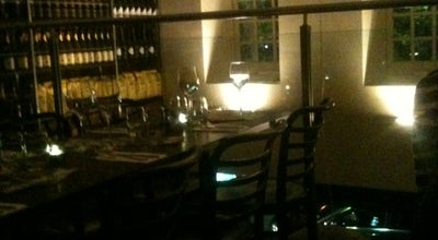 Photo of Wine Bar Mille Vini at 397 Crown St., Surry Hills, NS 2010, Australia