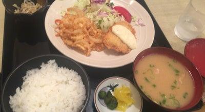 Photo of Diner 神戸屋 at 日本, 八代市, Japan