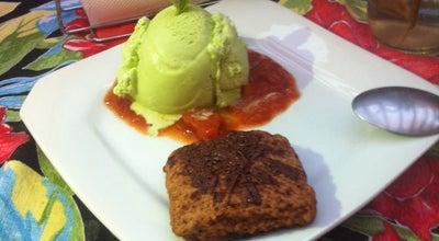 Photo of Ice Cream Shop Mama Jambo Sorvetes at Rua Carlos Botelho, 2574, São Carlos, Brazil