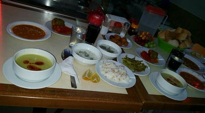 Photo of BBQ Joint Sömine Kebap at Turkey