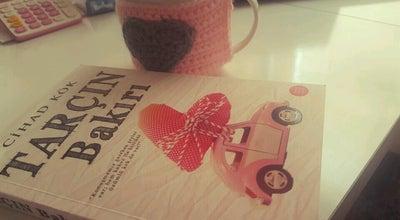 Photo of Coffee Shop 22° Coffee at Turkey