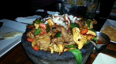 Photo of Mexican Restaurant Plaza Azteca at 22201 Three Notch Rd, Lexington Park, MD 20653, United States