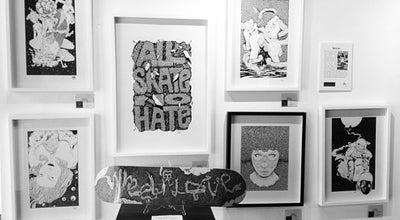 Photo of Art Gallery Artemis Art at Kuala Lumpur 50480, Malaysia