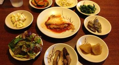 Photo of Korean Restaurant Dolsot House | K-Town BBQ Korean Restaurant at 404 Marlton Pike E, Cherry Hill, NJ 08034, United States