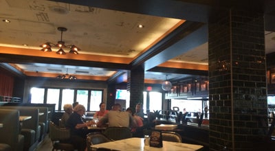 Photo of Pizza Place Nick's New Haven Style Pizzeria and Bar at 2444 N University Dr, Coral Springs, FL 33065, United States