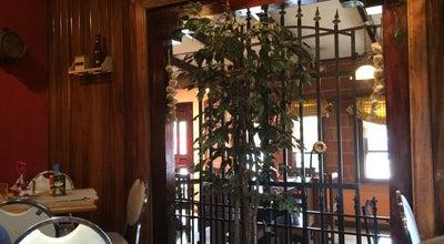 Photo of Breakfast Spot ProvenzalCoffeeShop at Guatemala