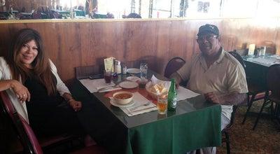 Photo of Cuban Restaurant El Colmao at 2328 W Pico Blvd, Los Angeles, CA 90006, United States