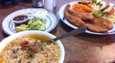 Photo of Mexican Restaurant Tako Loko at Av. Las Palmas, Mexico