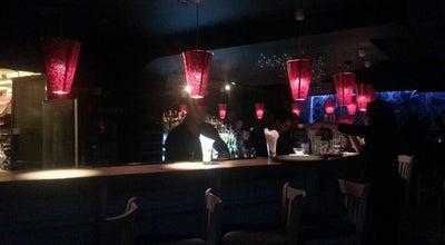 Photo of Cafe Kadife at Васил Левски 152, Плевен 5800, Bulgaria