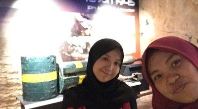 Photo of History Museum Muzium Labuan at Malaysia