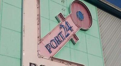 Photo of Arcade ポート24 御津店 at 御津町下佐脇仲荒19-3, 豊川市 441-0302, Japan