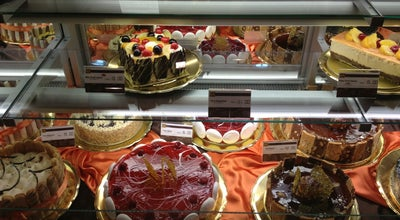 Photo of Bakery Azza cake house at Azerbaijan