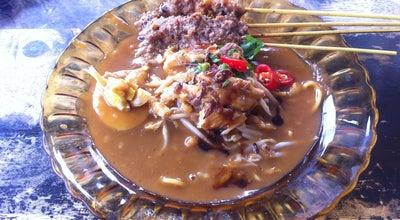 Photo of Cafe Joo Seng at Jalan Rock, Kuching 93000, Malaysia