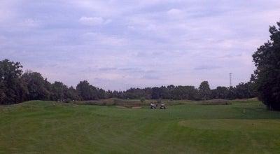 Photo of Golf Course Royal Ontario Golf Course at 6378 Trafalgar Road, Hornby (Milton), On L0P 1E0, Canada