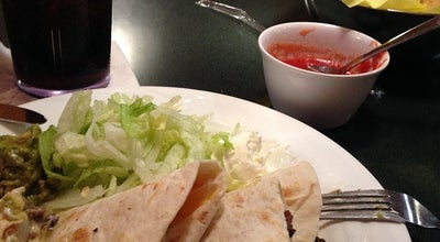 Photo of Mexican Restaurant Leal's Mexican Restaurant at 2115 N Prince St, Clovis, NM 88101, United States